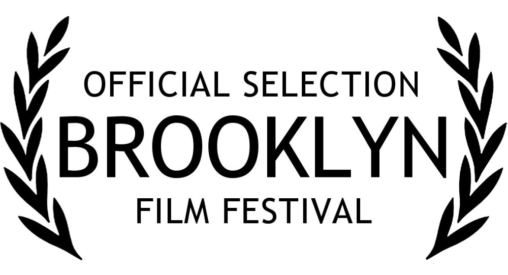 brooklyn-film-festival-official-selection