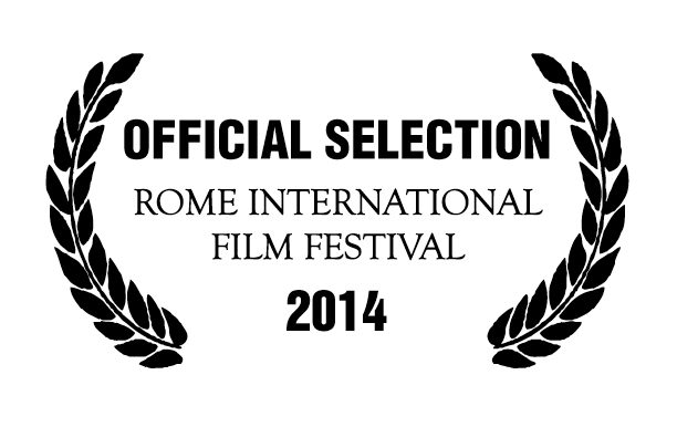 Official-Selection-Rome-International-Film-Festival