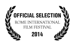 Rome INTL Offical Selection scaled