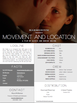 movement-and-location-press-kit-thumbnail