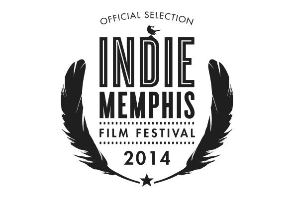 Indie-Memphis