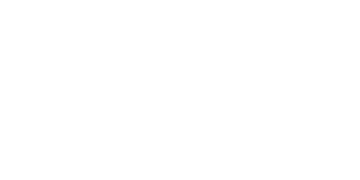 Woods-Hole-Film-Festival-Official-Selection