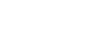 Atlanta-Film-Festival-Official-Selection