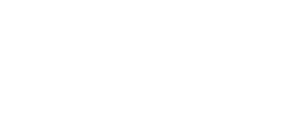 Sci-Fi-London-Film-Festival-Official-Selection