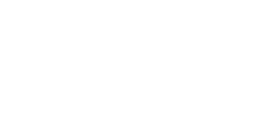 Brooklyn-Film-Festival-Best-Screenplay