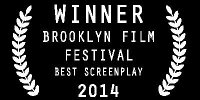 Brooklyn-Film-Festival-Best-Screenplay-Award
