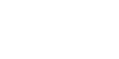 Brooklyn-Film-Festival-Best-Original-Score