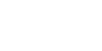 Indie-Memphis-Film-Festival-Excellence-in-Filmmaking