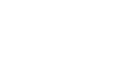 Rome-International-Film-Festival-Best-Narrative-Feature