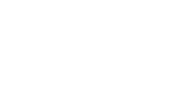 Rome-International-Film-Festival-Audience-Award