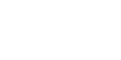 Alhambra-Theatre-Film-Festival-Best-Actress