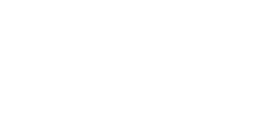 Chesapeake-Film-Festival-Official-Selection