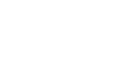 Brooklyn-Film-Festival-Audience-Award