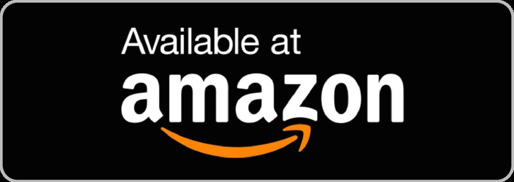 Movement and Location Amazon