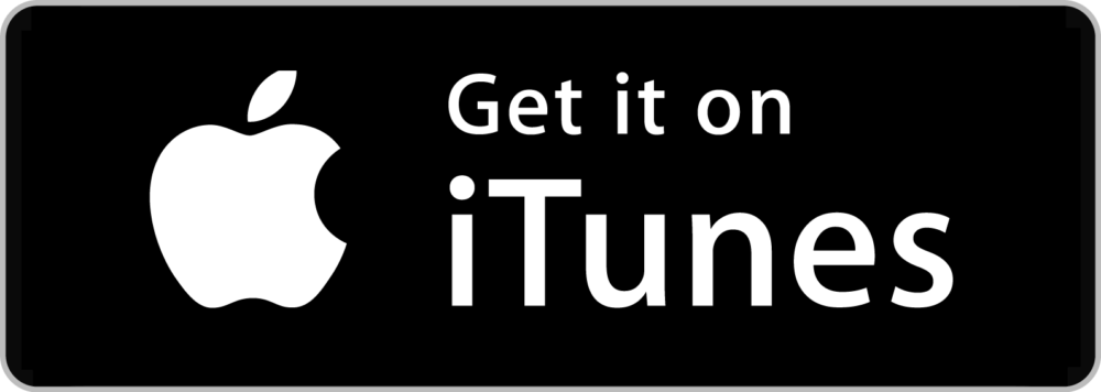 itunes-new-button-mal