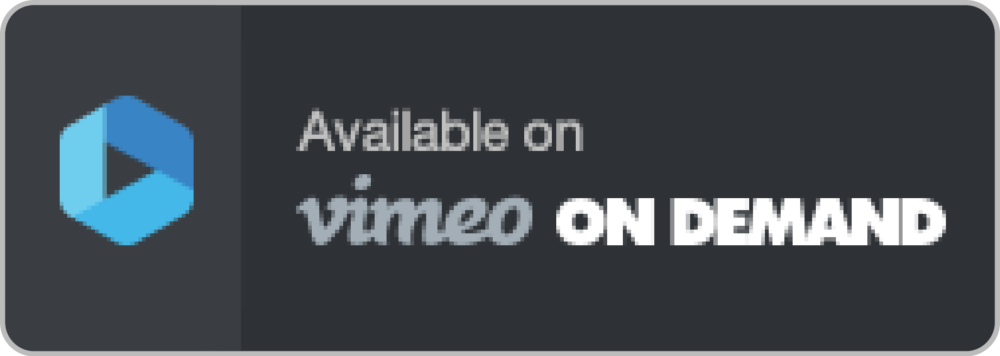 vimeo-button